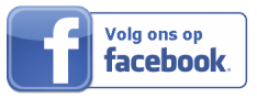 volg thoolse taxi op facebook